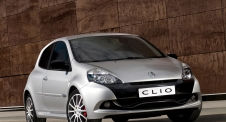 Renault Clio RS III (2009–2012)