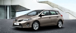 toyota-auris-coming-