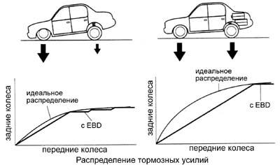 ebd2.jpg