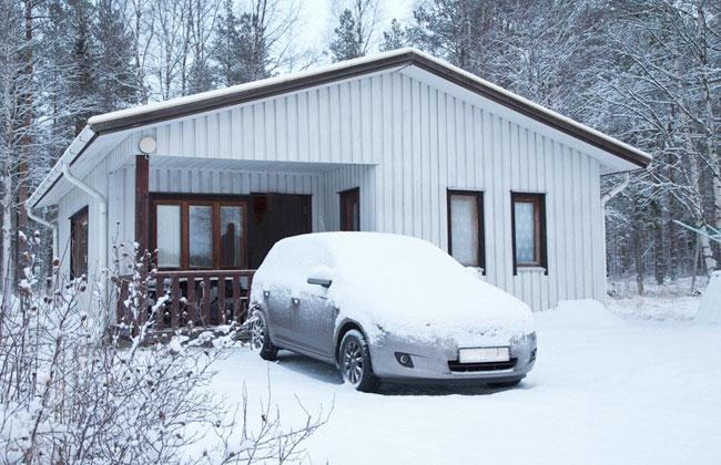 Порядок запуска двигателя - ga-avto.ru