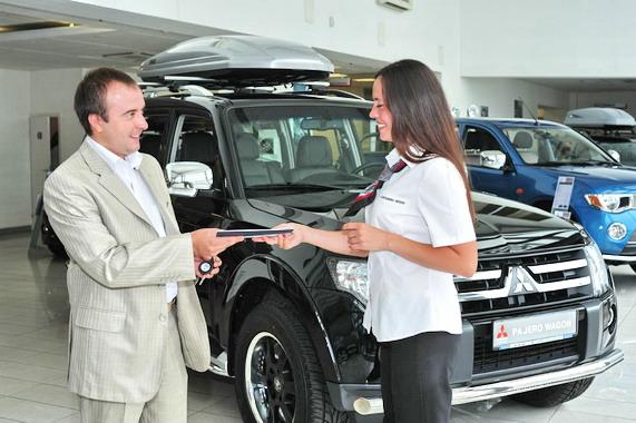 Залог на автомобиль в салоне когда вернут деньги митсубиси автосалоны москвы официальные дилеры