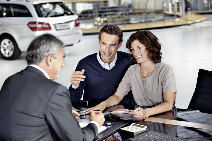 Покупка машины в кредит сразу