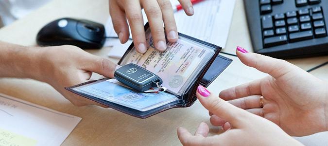 Лизинг или кредит: как выгодно купить автомобиль? - О лизинге