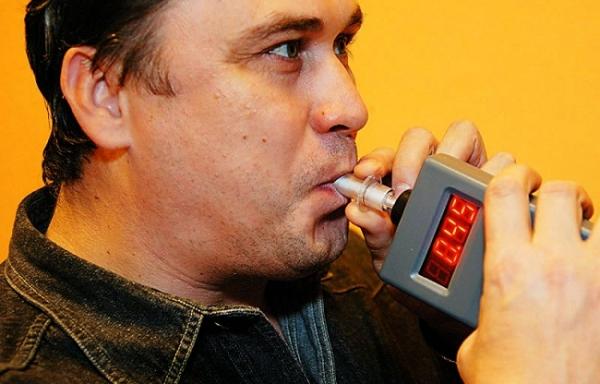 Изображение - За какие нарушения пдд могут лишить водительского удостоверения alkogol%60noe-op%60yanenie-e1409206829707