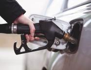какой бензин заливать в авто