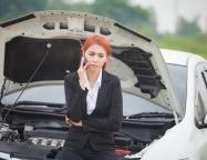 неисправный авто - как вернуть его