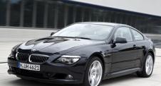 BMW 6 (E63-E64)