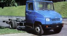 ЗИЛ 5301