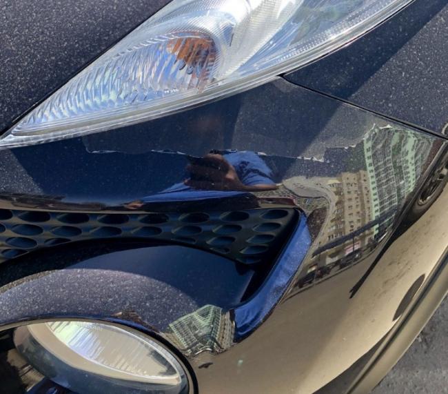 Nissan Juke – пять основных проблем