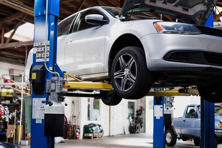 Проверить автомобиль перед покупкой и понять его реальное состояние
