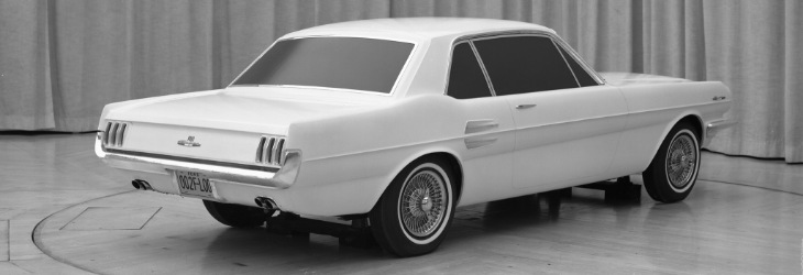 ford_mustang_cougar_proposal_2