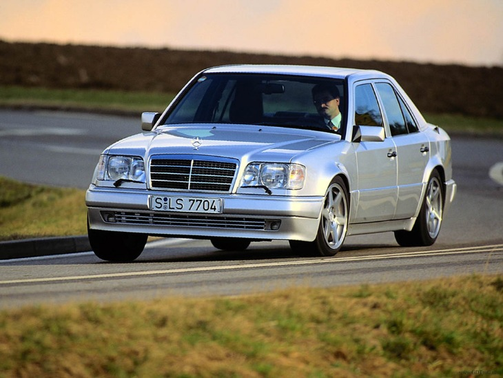 mercedes-benz_e500_limited_1