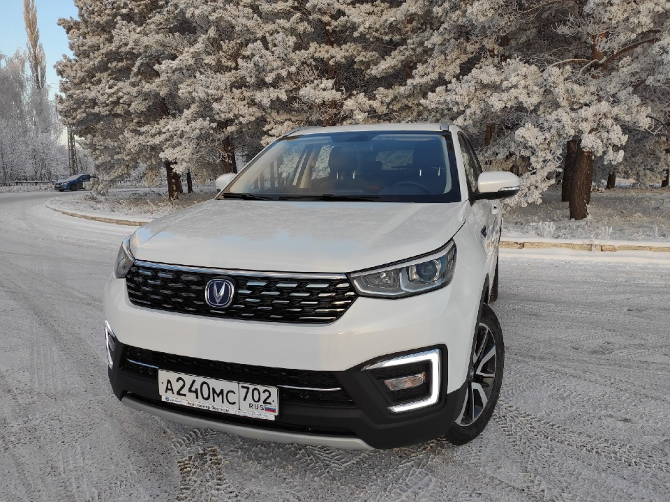 changan-cs55-new-2