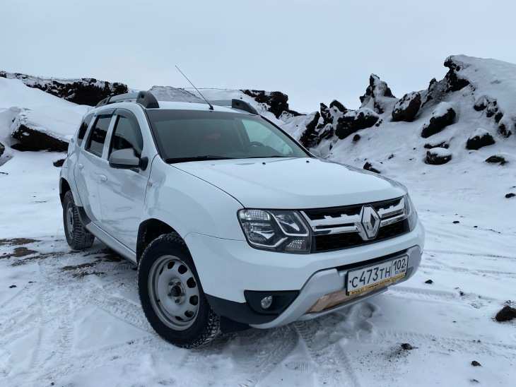 Renault-duster-2.0-new