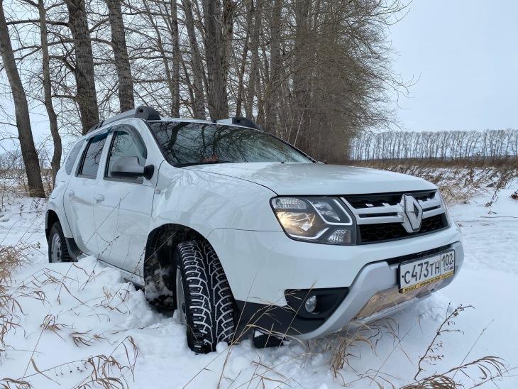 Renault-duster-2.0-prohodimost3