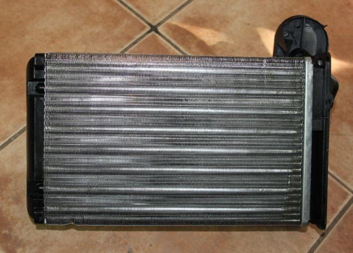 Как снять теплообменник отопителя салона фольцваген джета 2 теплообменник 141 8106 100 02