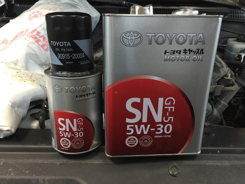 Замена масла в двигателе прадо 120 Замена масляного насоса хендай ix35
