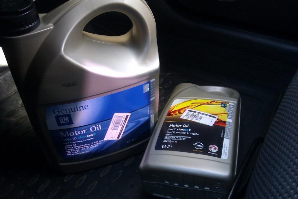 chevrolet epica какое масло лить