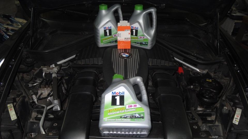 Какое масло и сколько техжидкости заливать в БМВ Х6 | Поломки авто