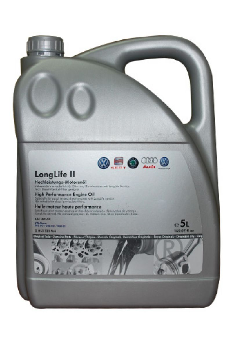 какое масло лить в коробку автомат тойота королла 120