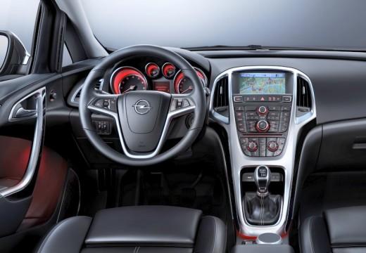 Руководства по эксплуатации Официальный дилер Opel ( Опель )