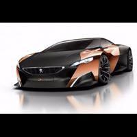 Седан Nissan Almera G15, обзор,комплектации и цены, характеристики, тест драйв -