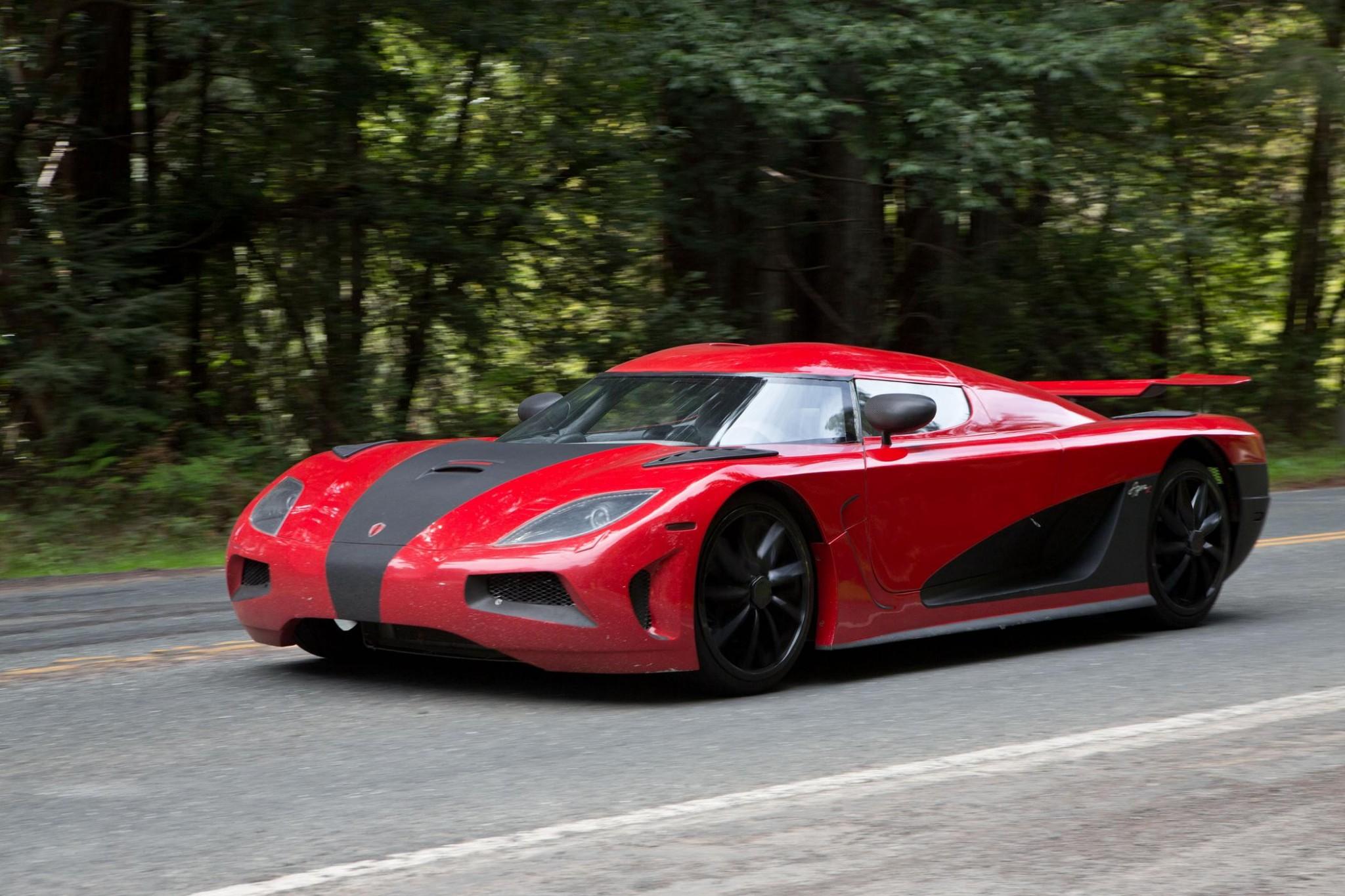 Need for Speed: Жажда скорости - КиноПоиск