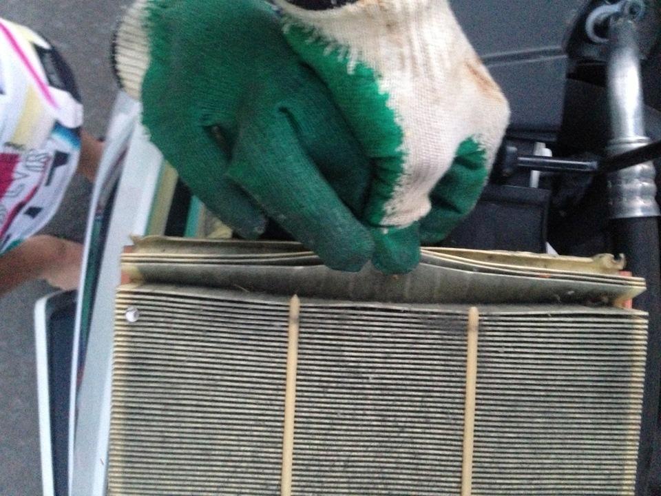 Теплого трубы для пола к теплоизоляции степлер скобами фиксации